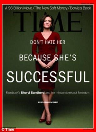 make a yearbook online sheryl sandberg coo says men still run the world