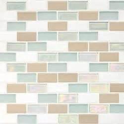tile backsplash home pinterest