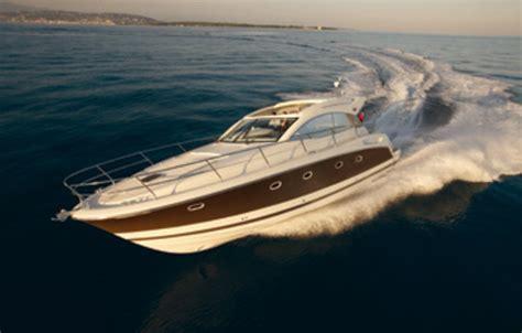 jeanneau prestige  power motoryacht