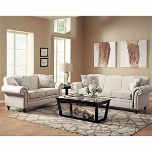 top seller norah living room set by coaster furniture With coaster furniture living room sets