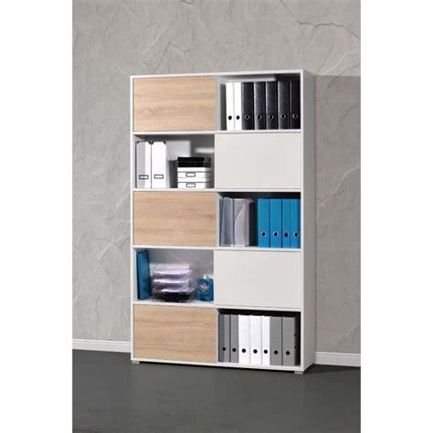 bureau solde meuble de rangement bureau design bureau solde lepolyglotte