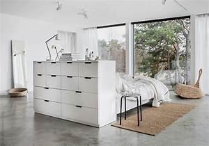 Meubles Ikea France : ces d tournements de meuble et objet ikea sont dingues ~ Teatrodelosmanantiales.com Idées de Décoration