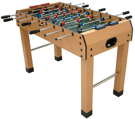 soccer table game price gemini football table liberty games