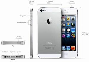 Iphone 5 User Manual And Instructions Guide For Beginner U0026 39 S