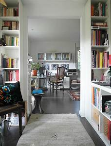 Ikea Küchen Zubehör : ideen und inspirationen f r ikea regale ~ Orissabook.com Haus und Dekorationen