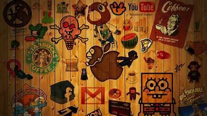 Backgrounds Internet Sony Pixelstalk