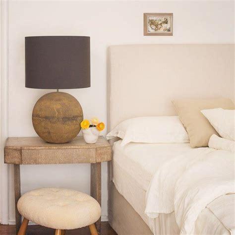 casey smith  instagram bedside dream decor home