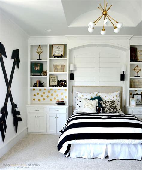 1697 teen bed ideas best 25 teen bedroom ideas on room ideas for