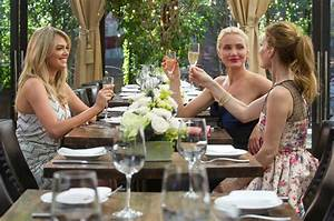The Other Woman Picture 10
