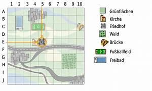 Lageplan Erstellen Online : karten lagepl ne und ma st be kennenlernen bettermarks ~ Markanthonyermac.com Haus und Dekorationen