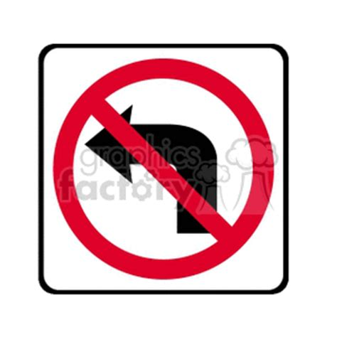 yellow  left road sign clipart royalty  gif jpg