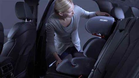les meilleurs sieges auto siège auto recaro tests et avis des meilleurs modèles de