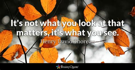 Henry David Thoreau Quotes Page 10  Brainyquote. Mom Quotes From Son Funny. Speak Depression Quotes With Page Numbers. Marriage Quotes About Laughter. Christian Quotes By Celebrities. Cute Quotes With Animals. Quotes About Love That Aren't Cheesy. Quotes To Live Y. Quotes About Moving On In Life From A Bad Relationship