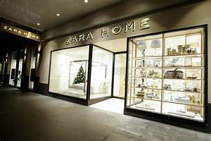 Zara Home launches Australian online store and Sydney