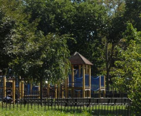 owls head park nyc parks