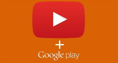 Will Google Music + Youtube = Spotify Destruction?