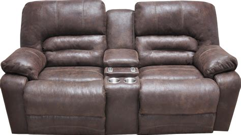 Chocolate Loveseat by Chocolate Brown Microfiber Power Reclining Sofa Loveseat