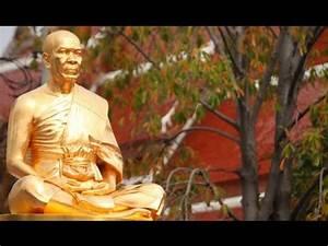 Fünf Minuten Tricks : buddhismus erkl rt eine religion in fast f nf minuten youtube ~ Watch28wear.com Haus und Dekorationen