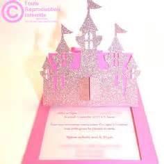 faire part mariage disney 1000 idées sur le thème invitations d 39 anniversaire de princesse sur anniversaire de