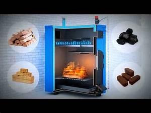 Bruit Climatisation Unite Interieure : unite interieure pompe a chaleur artisan travaux les ~ Premium-room.com Idées de Décoration