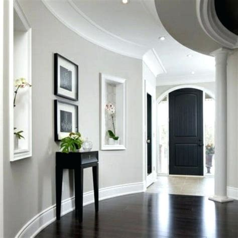 light gray living room paint light grey wall paint for in