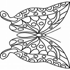 Geschenkkarten Zum Ausdrucken Kostenlos : ausmalbilder schmetterlinge zum ausdrucken mit schmetterling kostenlos 14 und of mandala malvorlagen ~ Buech-reservation.com Haus und Dekorationen