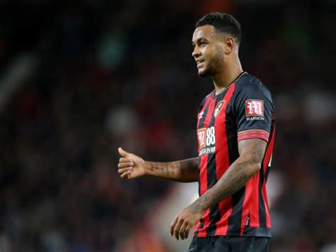 EPL PREVIEW: AFC Bournemouth vs Arsenal - 7M sport