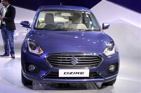 sedan suzuki dzire indian brother suzuki