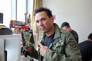 Image Gallery jason david frank