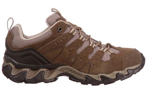 Meindl Portland Lady XCR femme  test chaussures de