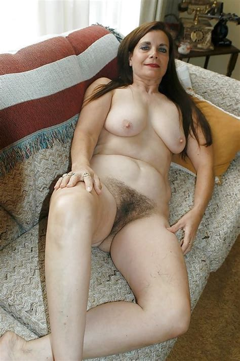 Hairy Mature Bbw Pics XHamster