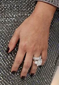 celebrity wedding rings diamonds are forever help i39m With picture of kim kardashian wedding ring