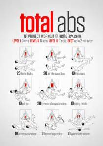 best 25 ab workout ideas on workouts for workout and ab workouts for