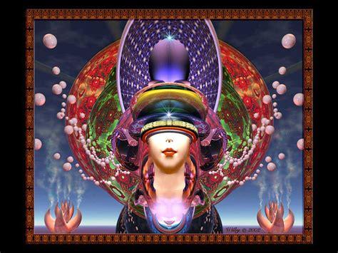 art wallpapers digital fantasy artist  desktop