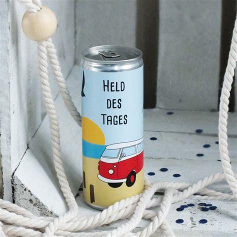 Design 3000 De Geschenke by Bier Held Des Tages Kaufen Design3000 De Shop