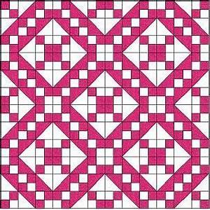 25+ best ideas about Quilt Ladder on Pinterest Blanket