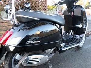 Vespa Gts 250 Price : vespa gts 250 ie 2010 black ~ Jslefanu.com Haus und Dekorationen
