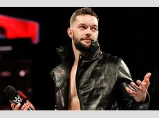 Reason why Vince thinks Finn Balor isn't over in WWE is
