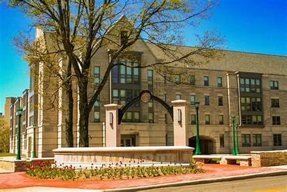 Indiana Housing Union Bloomington University Locations 3rd
