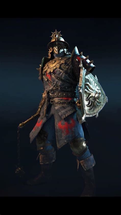 rep  conqueror   highfashion  forfashion