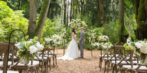 willow gardens weddings get prices for everett