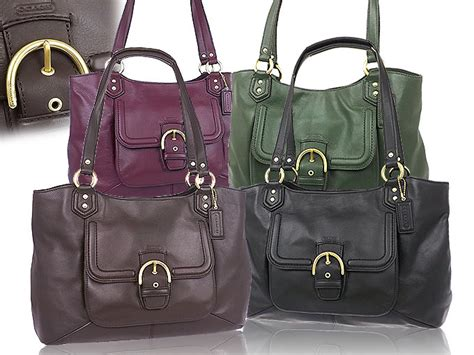 And Writing Coach Coach ★ Reviews! Bags