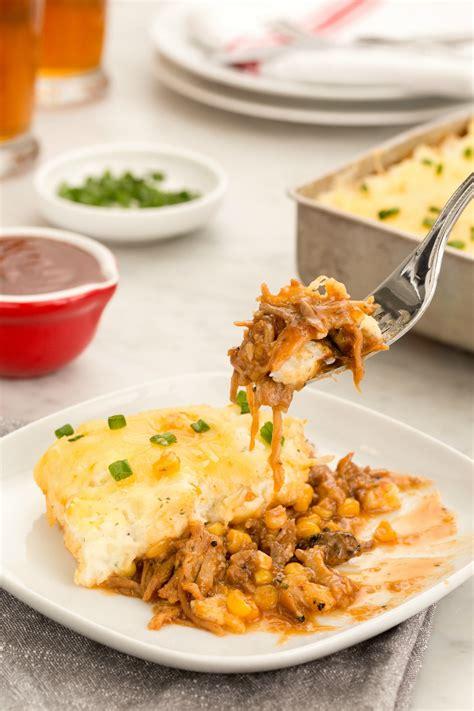easy cheap recipes inexpensive food ideasdelishcom