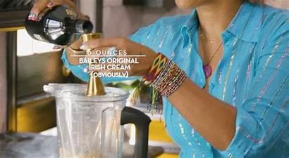 Milkshake Kelis Yard Boys Brings Baileys Finally