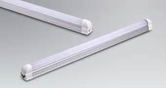 buy t8 led light ledcart in