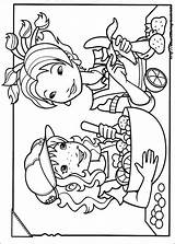 Holly Coloring Hobbie Pages Hobby Hobbies Kleurplaten Colouring Sheets Modern Adult Adults Printable Kleurplaat Zo Uploaded User Coloringpages1001 Fun Coloringpages101 sketch template
