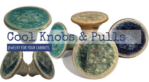 cool knobs and pulls cool knobs pulls you ll for your bathroom remodel