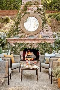 Julianne Hough Better Homes  U0026 Gardens
