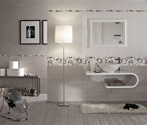 piastrelle bagni moderni rivestimenti bagno moderno arredo bagno