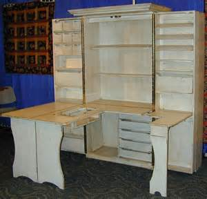 Sewing Room Cabinets by Sewing Cabinet Sewing And Cabinets On Pinterest